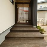 「徳島県 阿南市 山田の家」 サムネイル画像2