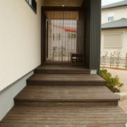 徳島県 阿南市 山田の家サブ画像2