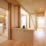 「徳島県 阿南市 山田の家」 サムネイル画像7