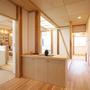 徳島県 阿南市 山田の家サブ画像7