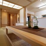 「徳島県 阿南市 山田の家」 サムネイル画像4