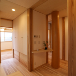 「徳島県 阿南市 山田の家」 サムネイル画像5