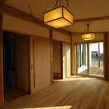「徳島県 阿南市 山田の家」 サムネイル画像6