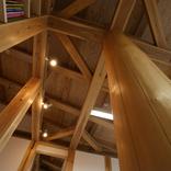 「徳島県 阿南市 山田の家」 サムネイル画像8