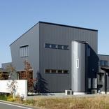 「熊本県 熊本市 H's HOUSE」 サムネイル画像2