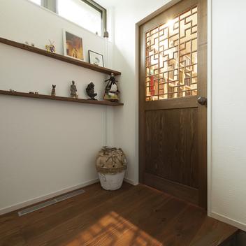 一戸建て「兵庫県尼崎市 O様邸」 サムネイル画像