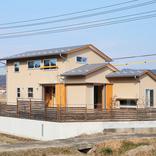 「岡山県 ほとりの家」 サムネイル画像5