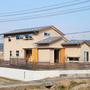 岡山県 ほとりの家サブ画像5