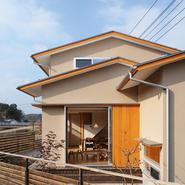 岡山県 ほとりの家サブ画像1