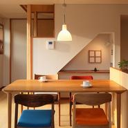 岡山県 ほとりの家サブ画像3