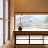 「岡山県 ほとりの家」 サムネイル画像4