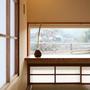岡山県 ほとりの家サブ画像4