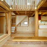 「徳島県 M様邸」 サムネイル画像2