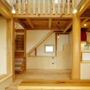 徳島県 M様邸サブ画像3