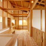 「徳島県 M様邸」 サムネイル画像4