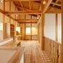 徳島県 M様邸サブ画像4