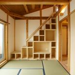 「徳島県 M様邸」 サムネイル画像5