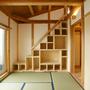 徳島県 M様邸サブ画像5