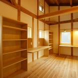 「徳島県 M様邸」 サムネイル画像6