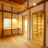 「徳島県 M様邸」 サムネイル画像7