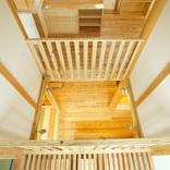 「徳島県 M様邸」 サムネイル画像8