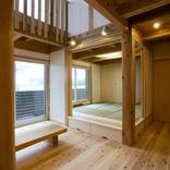 「徳島県 M様邸」 サムネイル画像10