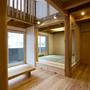 徳島県 M様邸サブ画像10