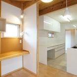 「徳島県 K様邸」 サムネイル画像2