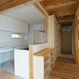 「徳島県 K様邸」 サムネイル画像3