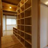 「徳島県 K様邸」 サムネイル画像4