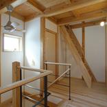 「徳島県 K様邸」 サムネイル画像5