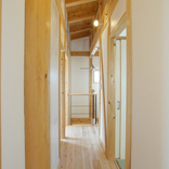 「徳島県 K様邸」 サムネイル画像6