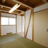 「徳島県 K様邸」 サムネイル画像8