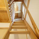 「徳島県 K様邸」 サムネイル画像9
