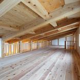 「徳島県 K様邸」 サムネイル画像10