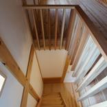 「徳島県 K様邸」 サムネイル画像11
