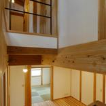 「徳島県 K様邸」 サムネイル画像12