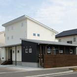 「徳島県 K様邸」 サムネイル画像1