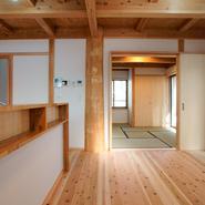 徳島県 O様邸サブ画像2