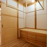 「徳島県 O様邸」 サムネイル画像3