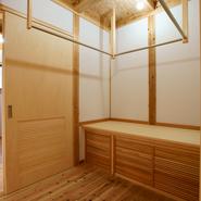 徳島県 O様邸サブ画像3