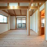 「徳島県 O様邸」 サムネイル画像5