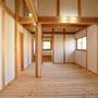 徳島県 O様邸サブ画像6