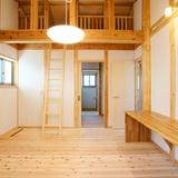徳島県 O様邸メイン画像