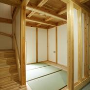 徳島県 I様邸サブ画像1