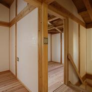 徳島県 I様邸サブ画像3