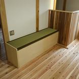 「徳島県 I様邸」 サムネイル画像4