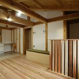 徳島県 I様邸メイン画像