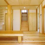 「徳島県 H様邸」 サムネイル画像3