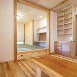 「徳島県 H様邸」 サムネイル画像4